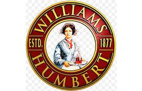 Bodegas Williams and Humbert