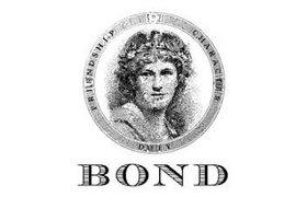 Bond Estate