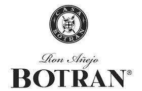 Botran