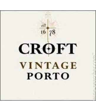 Croft 2009 Croft