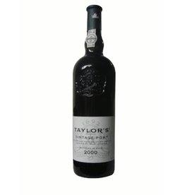 Taylors 2000 Taylors