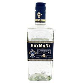 Haymans Gin Haymans London Dry Gin