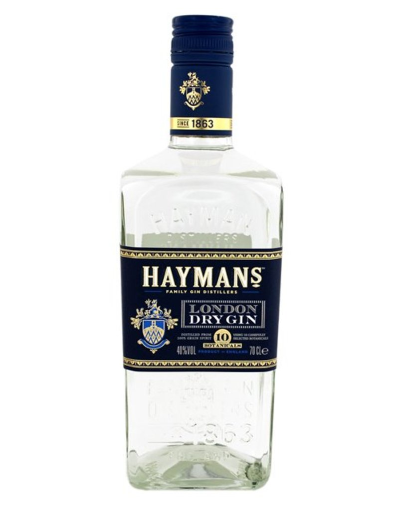 Haymans 700 ml Gin Haymans London Dry Gin