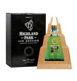 Highland Park Highland Park Ice 17 Years Gift Box