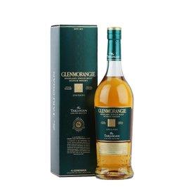 Glenmorangie Glenmorangie Tarlogan Gift Box