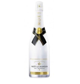 Moet & Chandon Moet & Chandon Ice Imperial