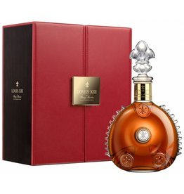 Remy Martin Remy Martin Cognac Louis XIII 700ml Gift box