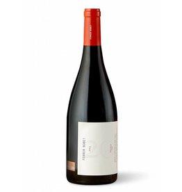 2013 Ferrer Bobet  Old Vine