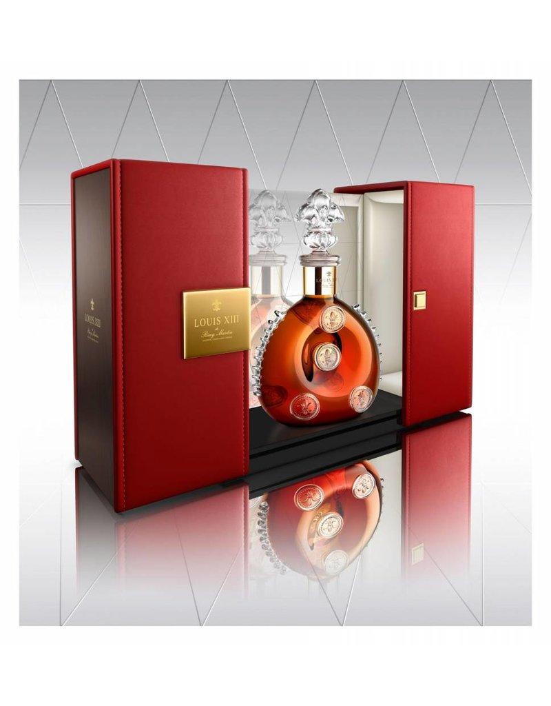 Remy Martin Remy Martin Cognac Louis XIII 700ml Gift box