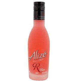Alize Alize Rose - Frankrijk
