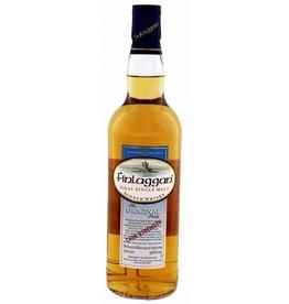 Finlaggan Whisky Finlaggan Original Peaty Cask Strength