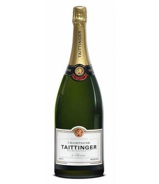 Taittinger Taittinger Champagne Brut Magnum