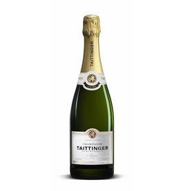 Taittinger Taittinger Champagne Demi-sec