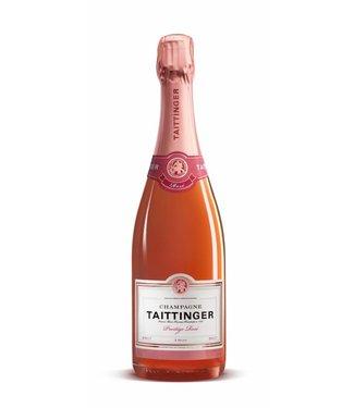 Taittinger Taittinger Champagne Brut Rose