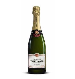 Taittinger Taittinger Champagne Brut