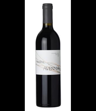 2015 Avennia Sestina Cabernet / Blend