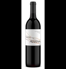 2015 Avennia Gravura Cabernet / Blend
