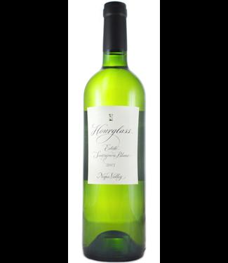2017 Hourglass Sauvignon Blanc