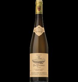 2016 Zind Humbrecht Clos Windsbuhl Pinot Gris