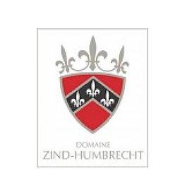 Zind Humbrecht 2010 Zind Humbrecht Pinot Gris Clos Windsbuhl
