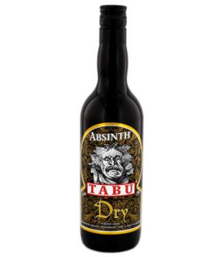 Tabu Absint Tabu Dry