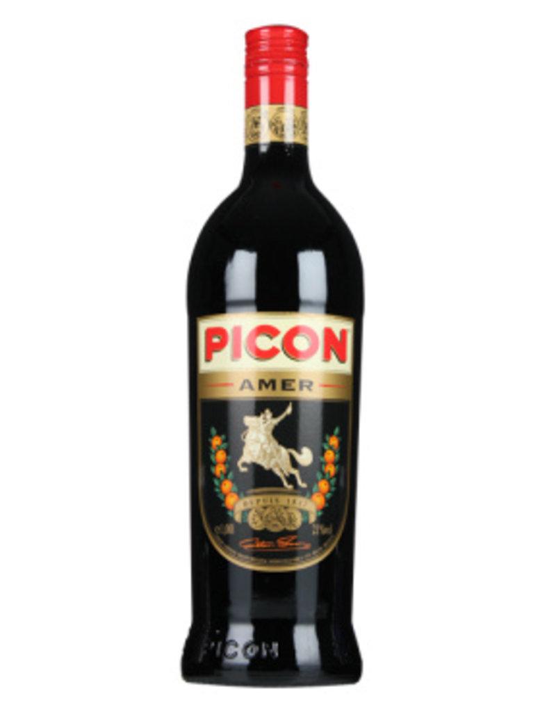 Picon 1000 ml Picon Amer