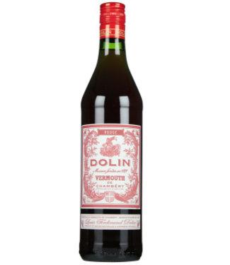 Dolin Dolin Rouge