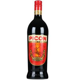 Picon Picon Amer Biere