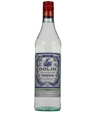 Dolin Dolin Blanc