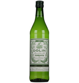 Dolin Dolin Dry