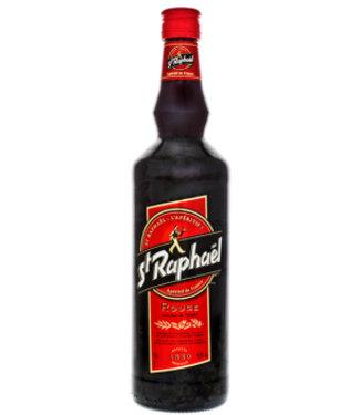 St Raphael Rouge 0,75L 14,9%