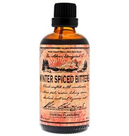 Dr. Adam Dr. Adam Elmegirabs Winter Spiced Bitters 0,1L 45%