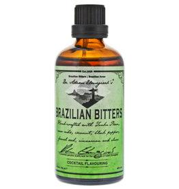 Dr. Adam Dr Adam Elmegirabs Brazilian Bitters 0,1L 45%