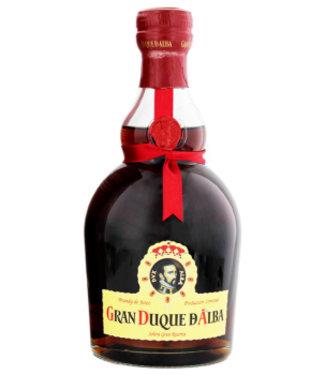 Gran Duque de Alba Gran Duque de Alba 700ml Gift box