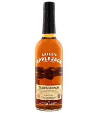 Lairds Brandy Lairds Apple Jack - United States