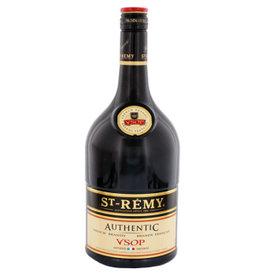 St Remy Brandy St. Remy Napoleon V.S.O.P.