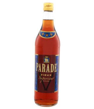 Parade Parade Vieux 1,0L