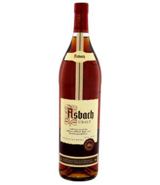 Asbach Brandy - Weinbrand Asbach Uralt
