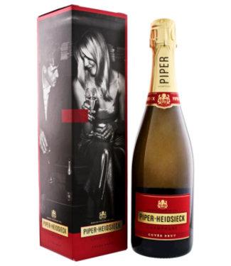 Piper Heidsieck Champagne 0,75L 12%