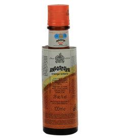 Angostura Angostura Orange Bitter - Trinidad