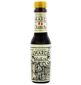 Chuncho Amargo Chuncho - Peru