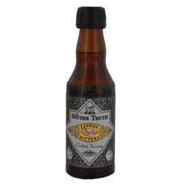 The Bitter Truth The Bitter Truth Tonic Bitters 200ML