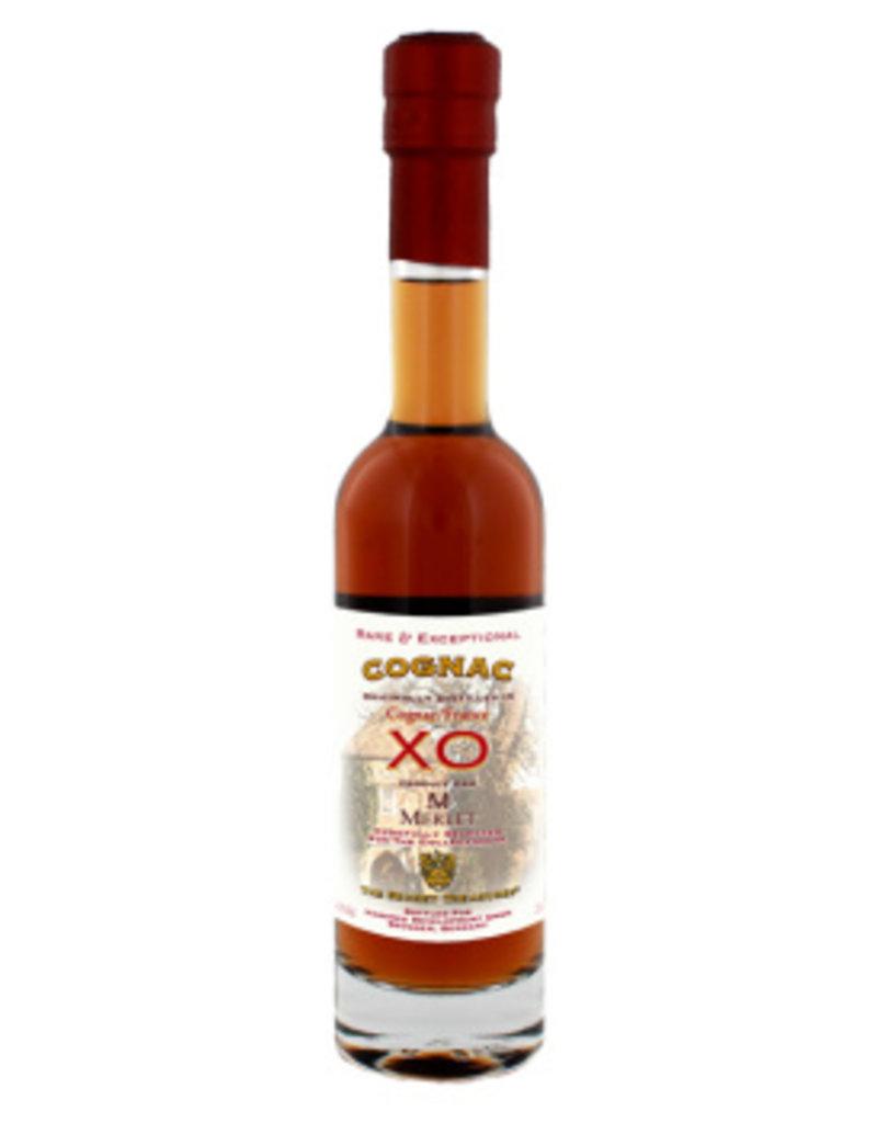 The Secret Treasures The Secret Treasures Cognac XO Merlet 200ml