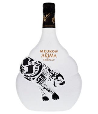 Meukow Meukow Cognac Arima 0,7L 40%