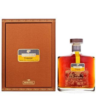 Martell Cohiba Cognac 0,7L 43%