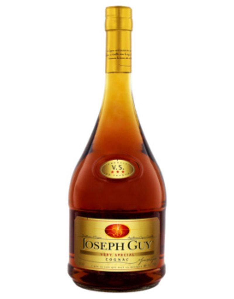 Joseph Guy 700 ml Cognac Joseph Guy V.S.
