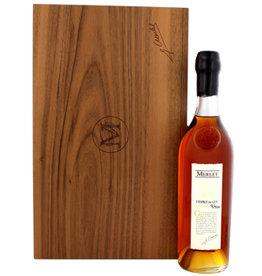 Merlet Merlet Lesprit de Guy Cognac No 1 500 700ml