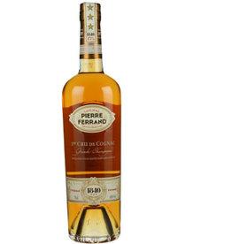 Pierre Ferrand Pierre Ferrand 1840 Original Cognac 0,7L