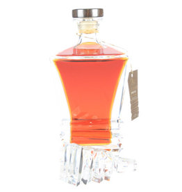 A.E. Dor A.E. Dor Cognac Crystal Decanter 700ml Gift box