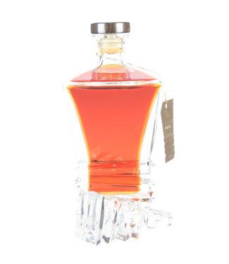 A.E. Dor A.E. Dor Cognac Crystal Decanter 700ml Gift box